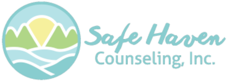 online counseling center logo